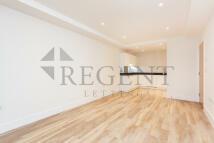Knaresborough Drive new Flat to rent