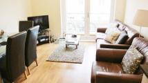 1 bed Flat to rent in Blagrove Road...