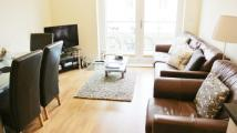 1 bedroom Flat to rent in Blagrove Road...