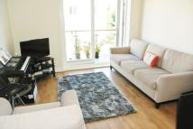 new Flat to rent in Blagrove Road...
