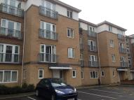 Flat to rent in Morton Close, London, E1