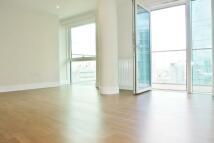 WHITECHAPEL HIGH STREET new Flat to rent