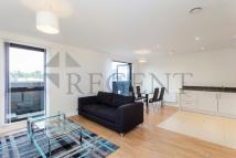 1 bed new Flat to rent in Newman Close, London...