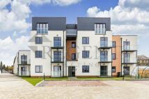 1 bedroom new development to rent in Cambridge Road...