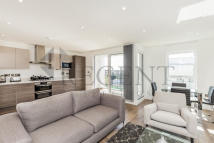 2 bed new Apartment to rent in Kingston Road, London...