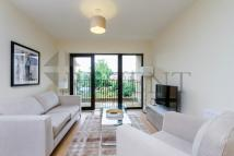 Apartment to rent in Newman Close, London...