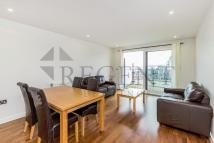Wharf Street Apartment to rent
