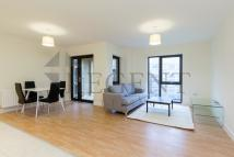 2 bed Apartment to rent in Newman Close, London...