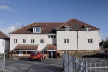 2 bedroom Flat for sale in Beaumont Court   ...