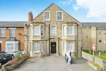 5 bed Terraced house for sale in St Marys Road    East...