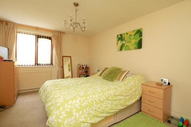 492_Flat 3 bed.jpg