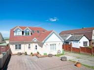 4 bed Detached property in Dargate Road, Yorkletts