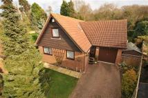 Detached Bungalow for sale in Woodside, Dunkirk