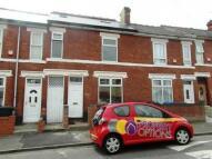 Flat to rent in Porter Road,  Normanton...