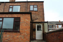 1 bedroom Flat to rent in Derby Road, Stapleford...