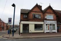 Shop in Derby Road, Stapleford...