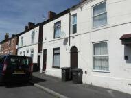 2 bed Terraced property in  Pear Tree Street...
