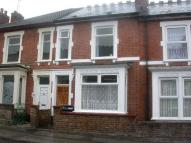 3 bed property in Porter Road, Normanton...