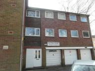 2 bedroom Flat to rent in 1210A London Road, Derby...