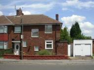 3 bedroom semi detached home to rent in Sunny Hill Av...