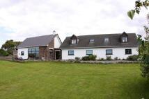 Aultbea Detached Villa for sale