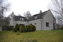 Glen Road Detached Villa for sale