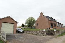1 Craigieholme North Kessock Detached Villa for sale