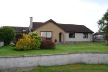 3 bedroom Detached Bungalow in Struan Bogbain Road Tain...