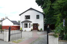 3 bed Detached Villa for sale in Glenurquhart Road...