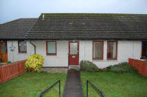Terraced Bungalow in 10 Young Court...
