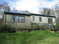 Chalet to rent in Briar Creek, 25, Diabaig...