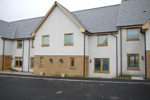 3 bed new development in 5 Inshes Mews, Inverness...