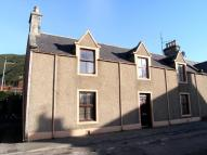 5 bedroom Semi-detached Villa in Craiglea Strathnaver...