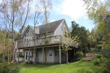 Detached Villa for sale in Treetops Culcharry IV12...