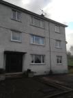 2 bed Ground Flat to rent in 16 Drynie Terrace...
