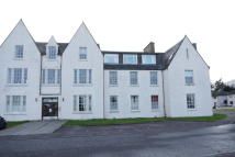 1 bed Flat for sale in 16 Old Edinburgh Court...