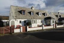 6 bedroom Detached property for sale in 9 West Terrace, Ullapool...