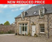 End of Terrace property for sale in 3 Stable Cottages...