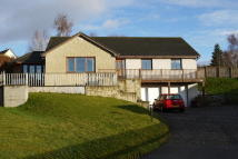 4 bedroom Detached property for sale in 36 Urquhart Road...