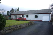 3 bed Detached Bungalow for sale in 98 Culduthel Road...
