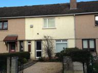 2 bed Terraced property to rent in 53 St. Valery Avenue...