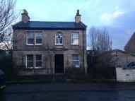 Detached home to rent in 35 Telford Road...