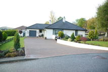 4 bedroom Detached Villa in 6 Mountrich Place...