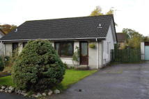 Lochlann Road Semi-Detached Bungalow for sale
