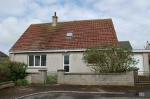 4 bedroom Detached Villa for sale in 7 Mowat Place, Wick...