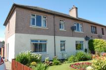Apartment for sale in 60 Glenurquhart Road...