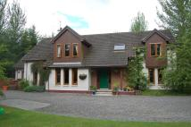 5 bedroom Detached Villa for sale in Redfield Lodge North...