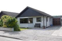Detached Bungalow for sale in 22 Riverford Crescent...