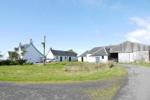 Farm House for sale in Ardshellach Farm...
