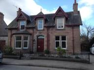 Detached home to rent in Roslyn Croyard Road...